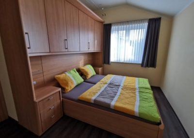 Schlafzimmer - Fewo4