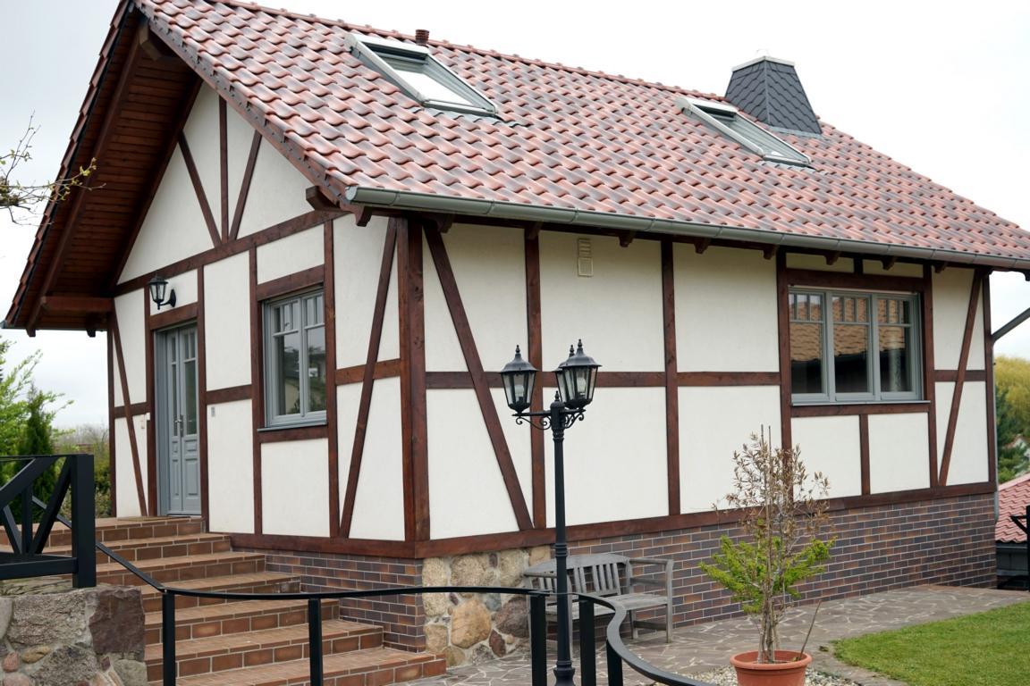 Ferienhaus-außen